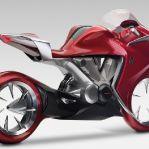 V4 Honda concept 02.jpg