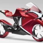 V4 Honda concept 03.jpg