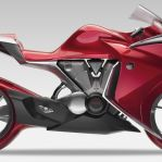 V4 Honda concept 04.jpg
