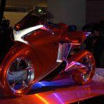 V4 Honda concept 06.jpg