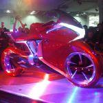 V4 Honda concept 08.jpg