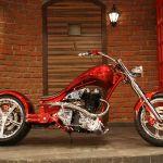 vardenchi motorcycles 01.jpg