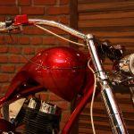 vardenchi motorcycles 03.jpg