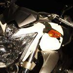 Yamaha-XJ6 02.jpg