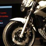 Yamaha-XJ6 03.jpg