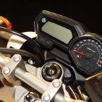 Yamaha-XJ6 04.jpg