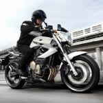 Yamaha-XJ6 05.jpg