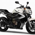 Yamaha-XJ6 06.jpg