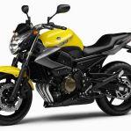Yamaha-XJ6 07.jpg