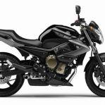 Yamaha-XJ6 08.jpg