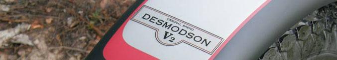 desmodson_tottimotori_0
